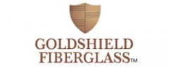 Goldshield Fiberglass, Inc