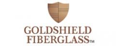 Goldshield Fiberglass, Inc