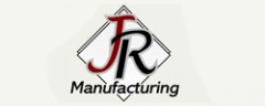 JR Manufacturing, Inc.