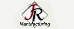 JR Manufacturing, Inc.