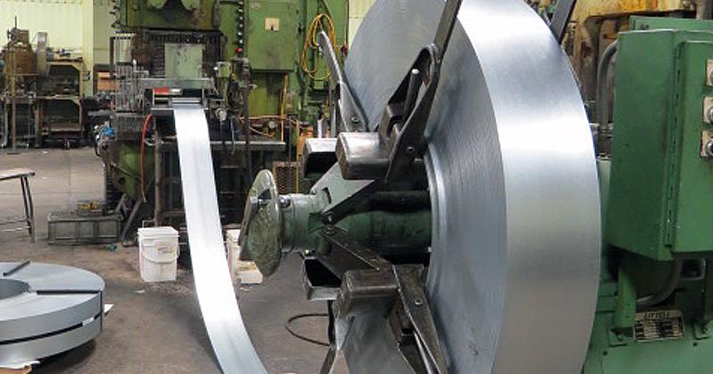 metal-slider