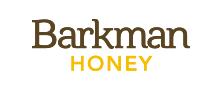 Golden Heritage Foods